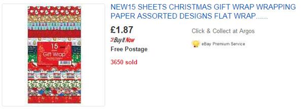 ebay-gift-paper