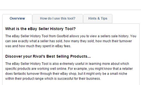 ebay-seller-history-tool