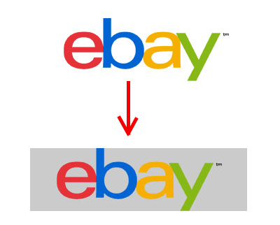 How To Rebrand Your Ebay Shop For Free