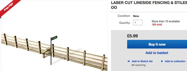 laser-cut-fencing