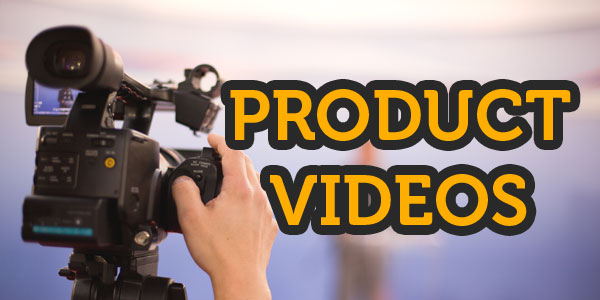 product-videos