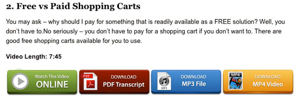 free-vs-paid-carts