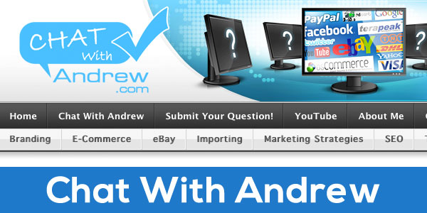 chat-with-andrew