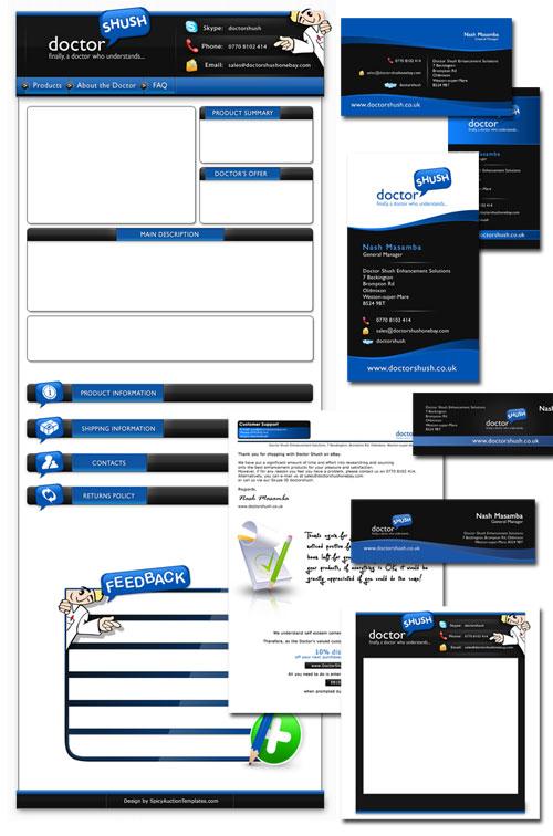 design_mega_pack