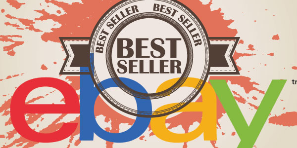ebay-best-sellers