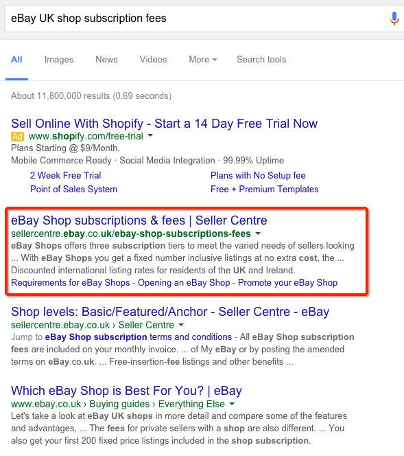 ebay-shop-fees