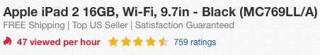 ipad-reviews