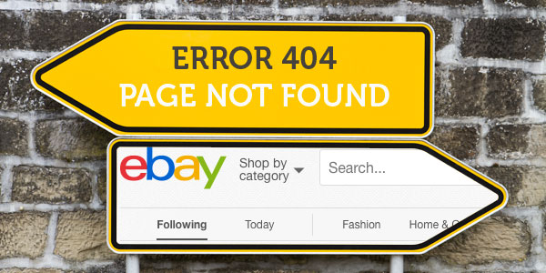 How To Redirect A Domain Name To Ebay Shop