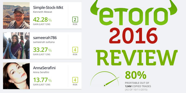 etoro-review