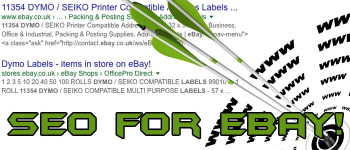 seo-for-ebay