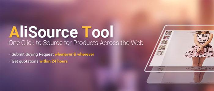 alisource-tool