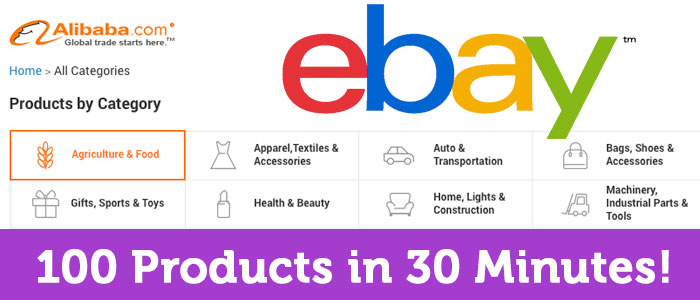 products-to-sell-on-ebay
