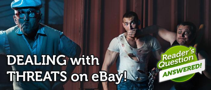 ebay-threats