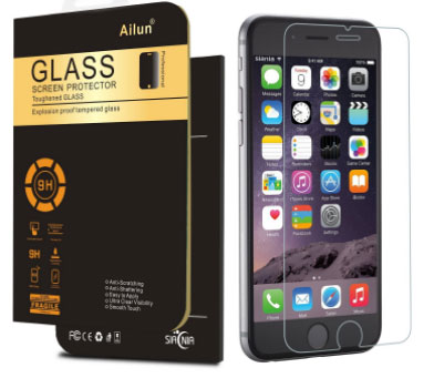 branded-glass