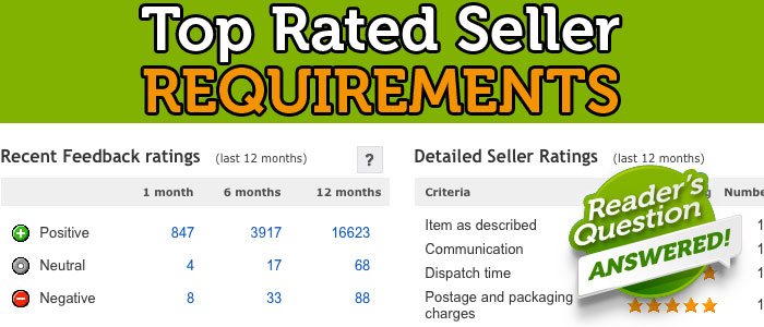 top-rated-seller-requirements
