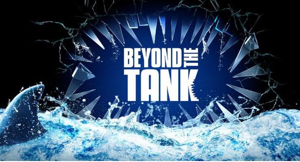 beyond-the-tank