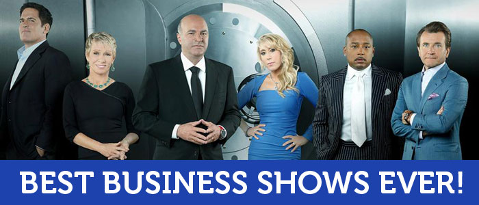 business-tv-shows