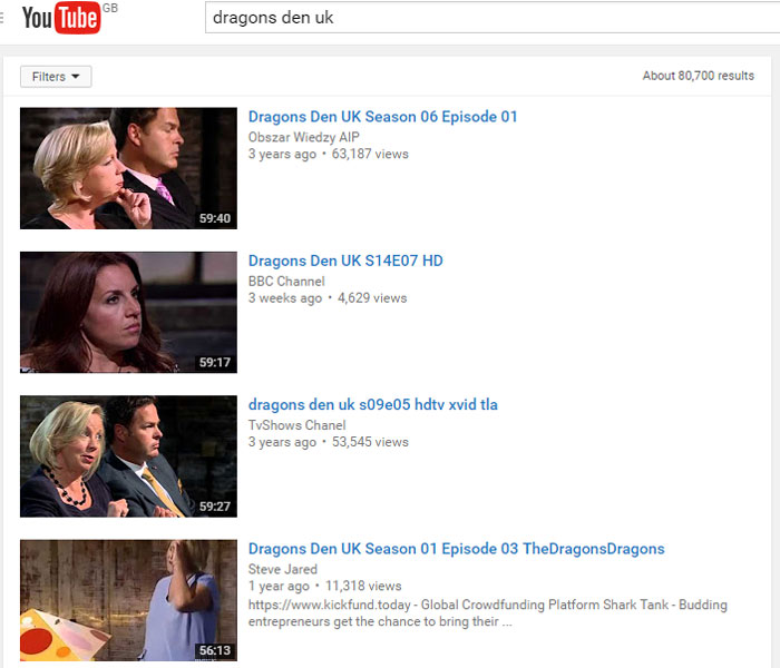 dragons-den-youtube