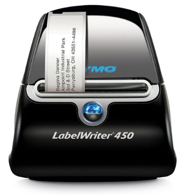 dymo-labelwriter-450