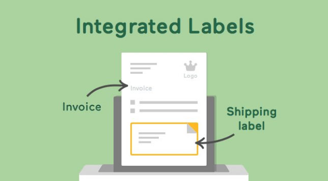 integrated-labels