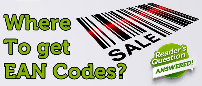 Sell Codes On Ebay
