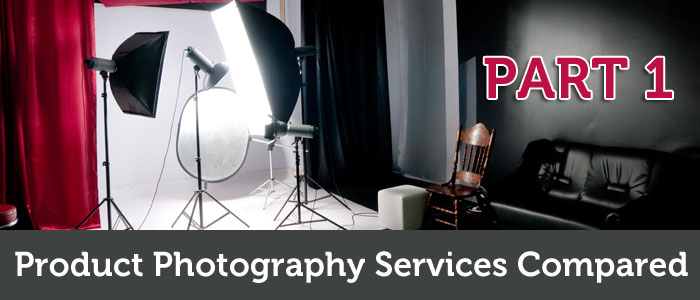 product-photography-services