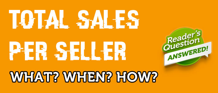 total-sales-per-seller