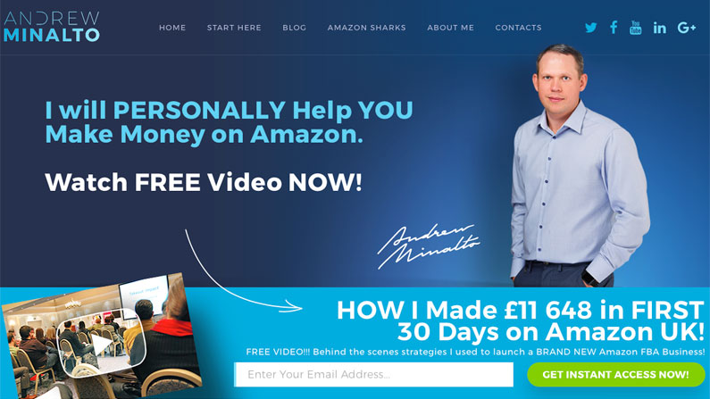 Quitting Ebay Completely A New Blog 12k On Amazon Uk In My First Month