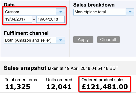 VAT for Amazon Sellers – The TRUTH No One Wants to HEAR!