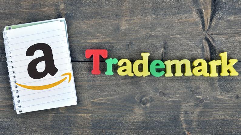 amazon brand registry trademark requirements