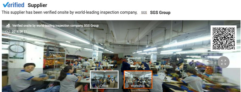 China Wholesale Professional Industrial