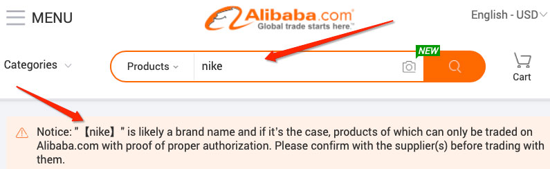 Alibaba Scam Exposed Tips Tricks For 2020 Skip to navigation skip to content. alibaba scam exposed tips tricks for
