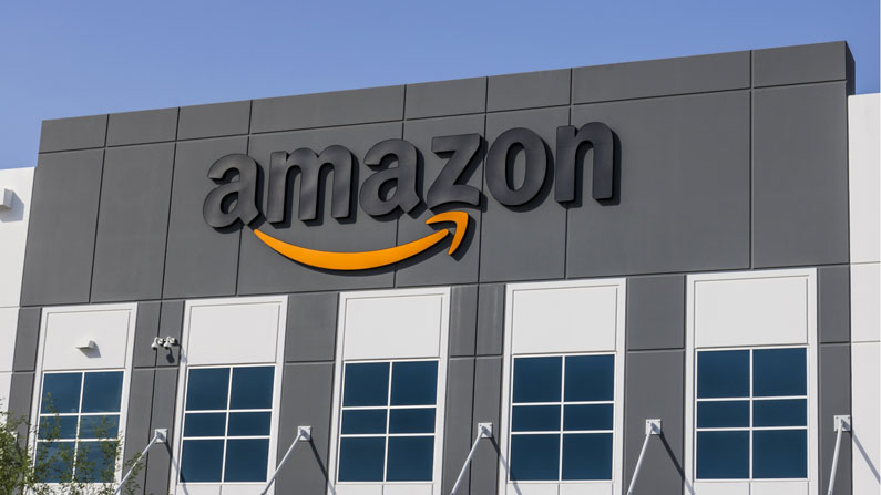 Will Amazon FBA Sellers Survive the Next 10 YEARS of eCommerce?