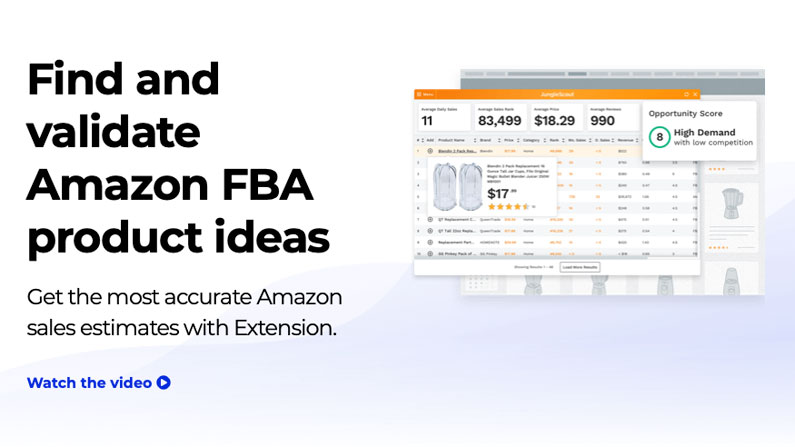 fba toolkit chrome extension