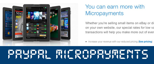 paypal-micropayments