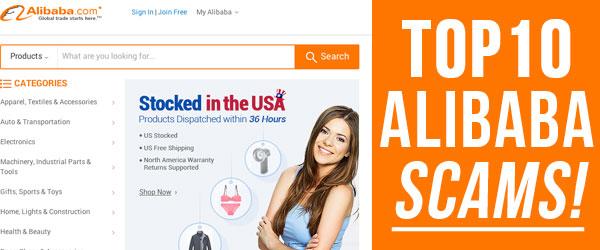 top-10-alibaba-scams