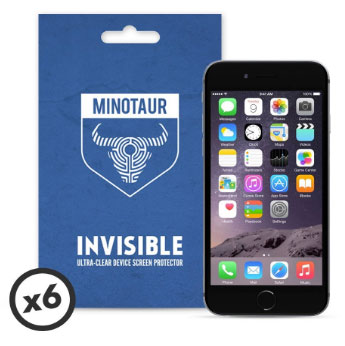 minotaur-screen-protector