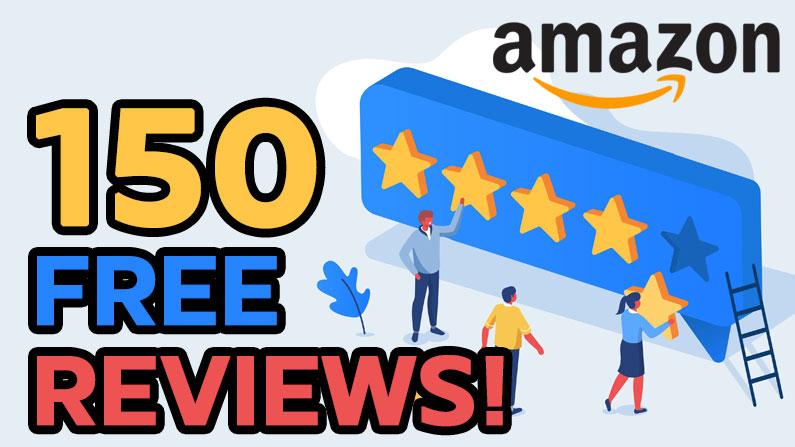Amazon Vine Program Reviews