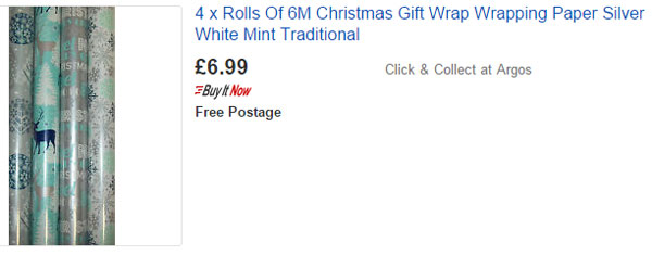 roll-gift-paper