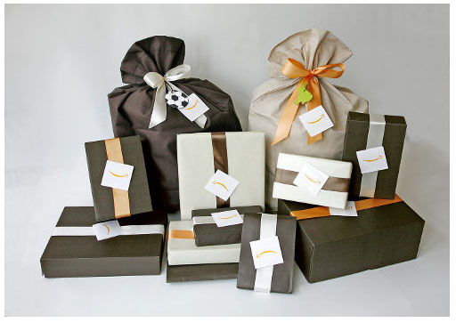 amazon-gift-wrapping