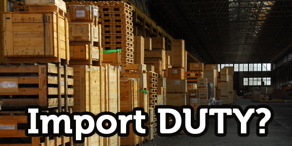 import-taxes