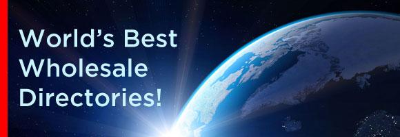 best-wholesale-directories