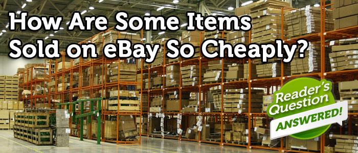 cheap-items-on-ebay