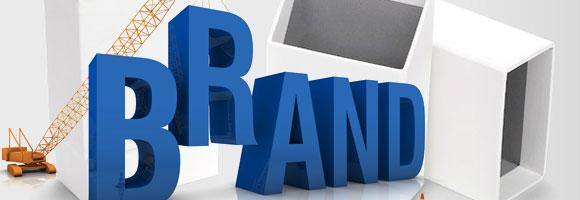branding-guide