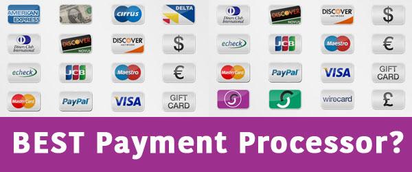 best-payment-processor