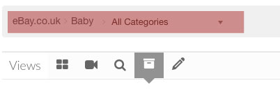 filter-categories