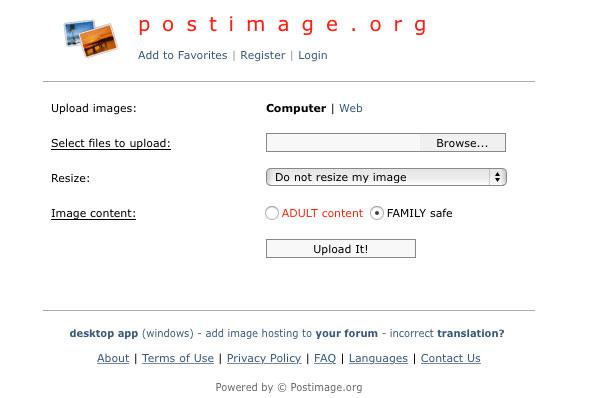 postimage-org