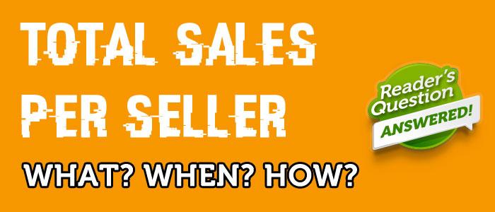 total-sales-per-seller