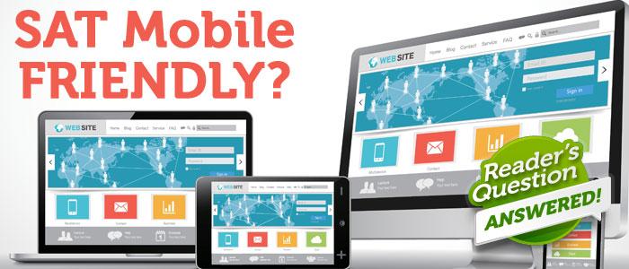 sat-mobile-friendly