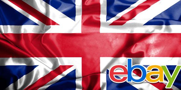 ebay-uk-product-reviews